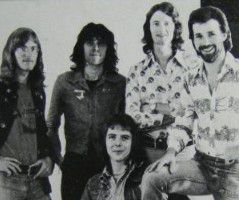 скачать музыку конца 70-х