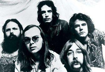 слушать рок 70 80 годов онлайн